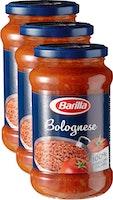 Barilla Sauce Bolognese
