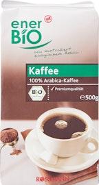 enerBiO Kaffee