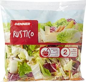 Salade mêlée Rustico Denner