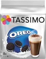 Tassimo Kaffeekapseln Oreo