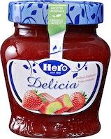 Confiture Delicia Hero
