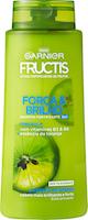 Shampoo Fructis Garnier