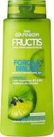 Shampooing Fructis Garnier