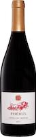 Phébus Côtes-du-Rhône AOC