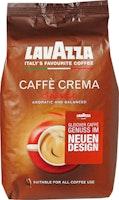 Café Crema Classico Lavazza