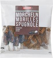 Denner Morcheln