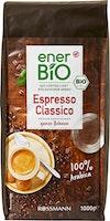 Caffè Espresso enerBiO