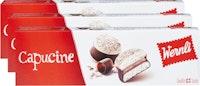 Biscotti Capucine Wernli