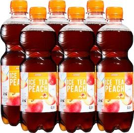Ice Tea Peach Denner