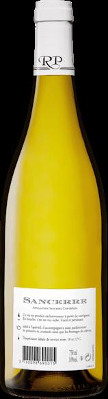 Raimbault-Pineau Cuvée Prestige Sancerre AOC Zurück