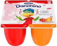 Quark alla frutta Danonino maxi Danone
