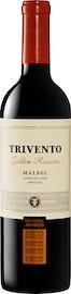Trivento Golden Reserve Malbec
