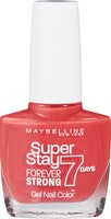 Vernis à ongles Maybelline NY