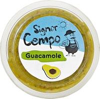 Signor Cempo Guacamole