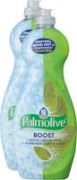 Palmolive Spülmittel Ultra-Konzentrat