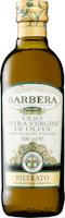 Olio di oliva Extra Vergine Barbera
