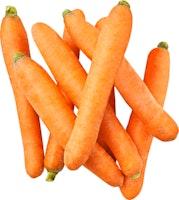 Denner Karotten