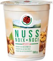 Yogurt Noci IP-SUISSE