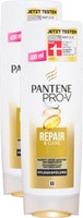 Pantene Pflegespülung Repair & Care