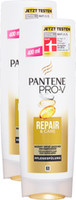Balsamo Repair & Care Pantene