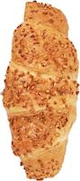 Croissant au chocolat IP-SUISSE