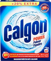 Calgon Wasserenthärter 3in1 Power