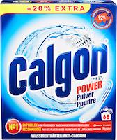 Addolcitore d'acqua Power 3in1 Calgon