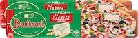 Buitoni Pizzateig Classica