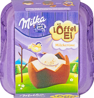 Cremovetto Milka
