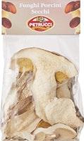 Funghi porcini Petrucci