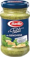 Pesto alla genovese Barilla