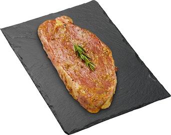 IP-SUISSE BBQ Kalbsholzfällersteak