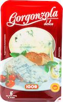 Gorgonzola dolce Igor