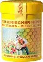 Apimel italienischer Honig