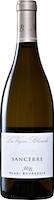 La Vigne Blanche Henri Bourgeois Sancerre AOC
