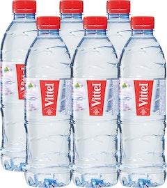 Acqua minerale Vittel