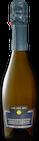Col del Sol Prosecco Valdobbiadene DOCG Extra Dry 37.5