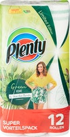 Papier de ménage Green Home Plenty