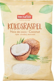 Noce di cocco Nectaflor