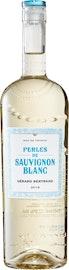 Perles de Sauvignon Blanc Pays d'Oc IGP