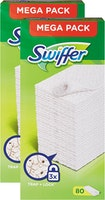 Swiffer Tücher