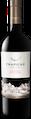 Trapiche Cabernet Sauvignon Oak Cask
