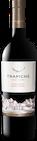 Trapiche Cabernet Sauvignon Oak Cask 75