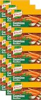 Brodo Knorr
