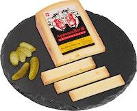 Appenzeller Käse surchoix
