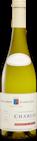 Domaine Marguerite Carillon Chablis AOC