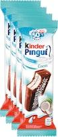 Kinder Pinguí Cocco Ferrero