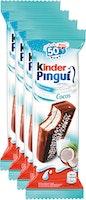 Kinder Pinguí Coco Ferrero