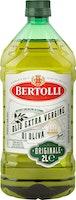 Huile d'olive Originale Bertolli