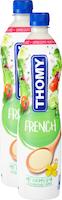 Thomy French Dressing